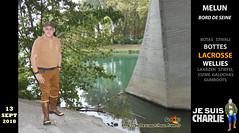 En bottes Lacrosse (pascalenbottes1) Tags: boot boots bordsdeseine botas botasdehule botte bottédecaoutchouc bottes bottescaoutchouc bottésdecaoutchouc bottesencaoutchouc bottescaoutchoucfreefr botteux garsenbottes pascalbourcier pascallebotteux rubberboots wellingtonboots ciszme laarzen rubberlaarzen lacrosse wellies wellington pascal seine seineetmarne seineriver melun stivalidigomma gummistiefel gumboots caoutchouc stivali stövler stiefel rubber cap casquette rainboots galochas ambc httpbottescaoutchoucfreefr cizme cižmy diapered diaperedinwellies gomma goma gummistövlar gumicsizma gumicizme gummicizme guma hule httpbottescaoutchoucfreefrgalpascaljourjourpb002013html kumisaappaat stövlar street stovlar