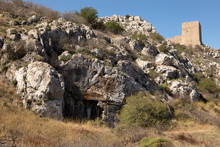 Acrocorinth   Ακροκόρινθος-43