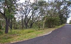 24 Godson Ave (Block 2), Blackheath NSW