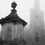 Kent - Hoo St. Werburgh