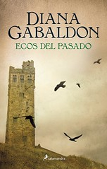 One of My Book Covers - Spain (vesna1962) Tags: bookcover book
