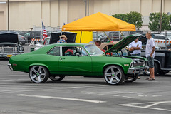 20180818-2018PlanePull-CarShow-JDS_6769 (Special Olympics Southern California) Tags: athletes family fedex fitness funrun healthy letr lawenforcement longbeach longbeachairport planepull torchrun fundraiser