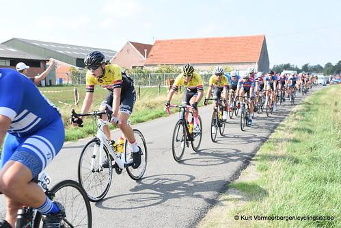 Omloop der Vlaamse gewesten (475)