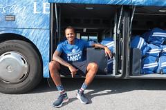 Ritiro di Ponte di Legno (Basket Brescia Leonessa) Tags: ritirodellagermanibasketbrescia pontedilegno bs italia