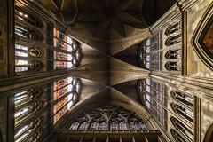 Metz Cathedral (x1klima) Tags: metz départementmoselle frankreich fr