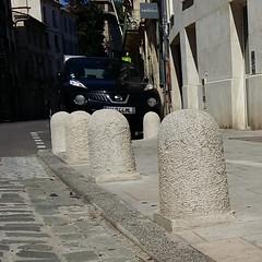 20180827_133951 (jean-louis zimmermann) Tags: pic4review noparking