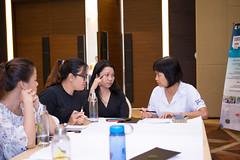 IMG_3139 (Ho Chi Minh City & Hanoi) Tags: scd rse csr beach vietnam teambuilding coworkers ecology plastics seminar workshop ccifv cci ccifi france