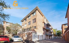 22/4-11 EQUITY PLACE, Canley Vale NSW
