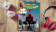 Marvels-Spider-Man-030918-002