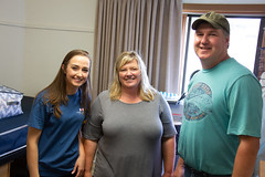 Move In Day 2018-22