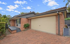 258 North West Arm Rd, Grays Point NSW
