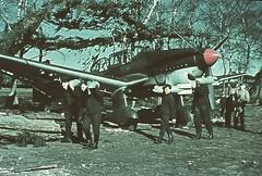 Ju 87 JEC 00592 (ww2color.com) Tags: junkers ju87 stuka luftwaffe