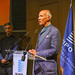 WIPO Director General Inaugurates Namaste Geneva 2018 Cultural Event
