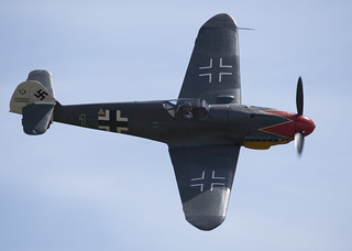 N90602_Bf109G_ZBB_2531