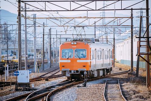 Type 7000_7002_1
