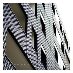 09-11-2014-071 (STERNE 29) Tags: brest finistere bretagne capucins immeuble façade