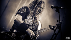 Vader - live in Kraków 2018 - fot. Łukasz MNTS Miętka-18