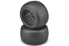 """JConcepts Octagons 2.2"""" RC Stadium Truck Tires - https://ift.tt/2xgY5Oq (RCNewz) Tags: rc car cars truck trucks radio controlled nitro remote control tamiya team associated vintage xray hpi hb racing rc4wd rock crawler crawling hobby hobbies tower amain losi duratrax redcat scale kyosho axial buggy truggy traxxas"""