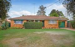 26 Patterson Street, Tahmoor NSW