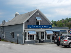 DSCN0272 (capleez) Tags: sunapeenh theanchorage aerosmith
