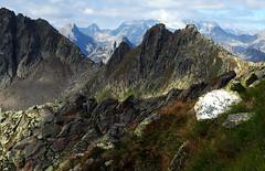lungo la salita al Pizzo Lei di Cima (flugel3) Tags: campolungo ticino tessin svizzera schweiz suisse leventina alpi alpen escursione escursionismo
