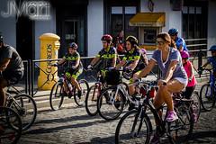 DIABICICLETA18FONTANESA44 (PHOTOJMart) Tags: fuente del maestre jmart corredera bacalones dia de la bicicleta bike