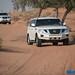 Nissan-SUV-Experience-Dubai-29