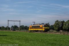 RFO 4401, Teuge (cellique) Tags: rfo 4401 teuge spoorwegen treinen eisenbahn zuge railway train
