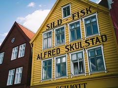 Alfred Skulstad