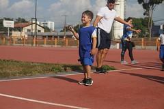 20.09.18 Festival Paralímpico em Manaus.