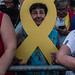 2018_09_20 A un año de la represión por el referéndum en Catalunya_AntonioLitov(03)