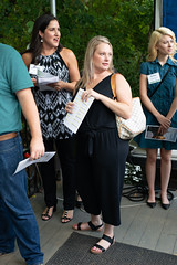 20180913_IMG0133 (CREW Austin) Tags: crew aia architecture austin boattour networking realestate