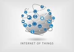 iot (elysiumpro) Tags: cse article elysiumpro student engineering iot project finalyear college education program internet