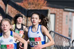 """2018_Nationale_veldloop_Rias.Photography134 • <a style=""""font-size:0.8em;"""" href=""""http://www.flickr.com/photos/164301253@N02/43049071290/"""" target=""""_blank"""">View on Flickr</a>"""