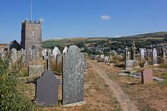 IMG_4108_edited-1 (Lofty1965) Tags: boscastle cornwall church churchyard grave tomb tombstone forraburychurch