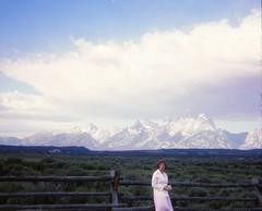 Grand Teton National Park (Stabbur's Master) Tags: westernusa westernus west wyoming nationalpark usnationalpark grandtetonnationalpark grandteton middleteton mountowen