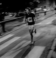 Stockholm, Sweden (Rickard Brandt) Tags: midnattsloppet midnightrun stockholm södermalm