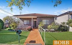 10 Lancaster Avenue, Punchbowl NSW