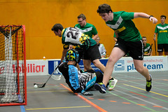 uhc-sursee_sursee-cup2018_freitag-kottenmatte_016