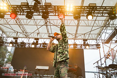 August 25 - Safe & Sound Festival with Anderson .paak + Alina Baraz + Sonreal + Rico Nasty + Anders @ Westminster Pier Park (cryptic_photos) Tags: 2018 alinabaraz anders andersonpaak august25 concert festival kandyk riconasty safesoundfestival safesoundfestivalwithandersonpaakalinabarazsonrea sonreal vancouver westminsterpierpark hiphop newwesminster rapper safesoundfestivalwithandersonpaakalinabarazsonrealriconastyanderskandykwestminsterpierparkaugust25th2018