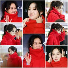 gong-hyo-jin60 (zo1kmeister) Tags: turtleneck sweater chinpusher