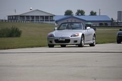_JIM2747 (Autobahn Country Club) Tags: autobahn autobahncc autobahcc track carshow