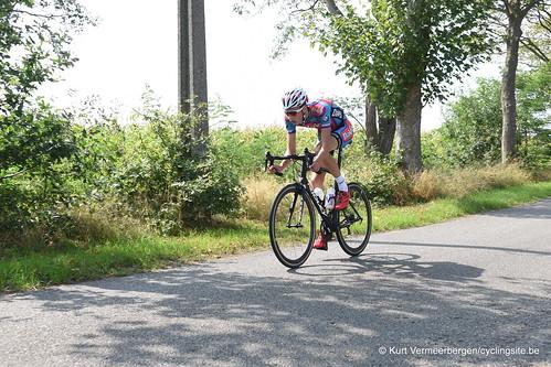 Omloop der Vlaamse gewesten (294)