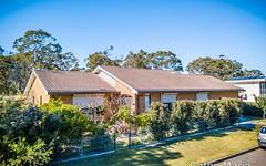 47 Queens Road, Lake Munmorah NSW