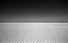 Frozen sea (john grzinich) Tags: 13 1330min22c 2018 35mm ilfordpan100 kodakd76 march narva pentaxp30n pointandshoot baltic filmdev:recipe=11748