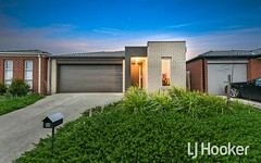 50 Tangemere Way, Cranbourne East VIC