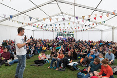 2018.08.27-Mon-AW-GB18-2316 (Greenbelt Festival Official Pictures) Tags: greenbelt aw ally boughtonhouse craigbennett gb18 kettering treehouse allywhitlock monday official