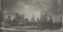 NYC (Cactusdqp) Tags: urban edits edit cityscape city newyork nyc