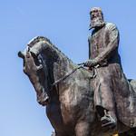 Leopold II (Bruxelles) thumbnail