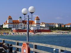 P8090255 (diddi.tr) Tags: binz rügen ostsee strandpromenade